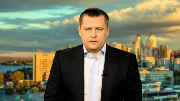 Киеву прогнозируют проигрыш в битве за проведение Евровидения 2017: инфраструктура и комфорт столицы могут не подойти для конкурса - фото №2