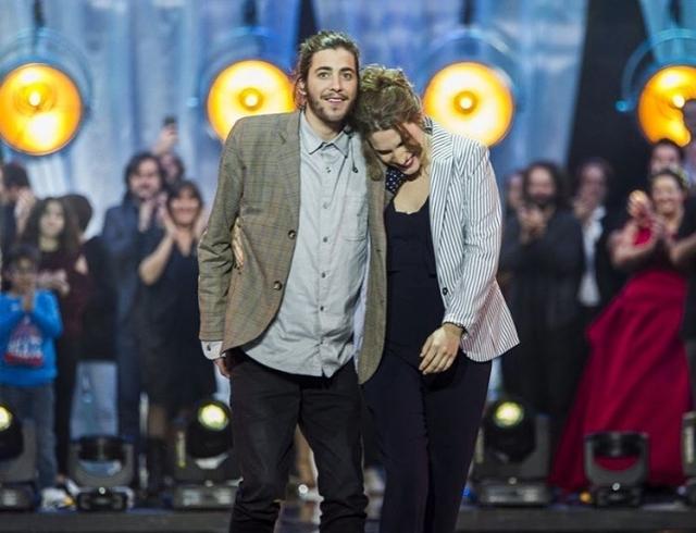 Евровидение-2017: стало известно, сколько денег Украина заработала на конкурсе - фото №2