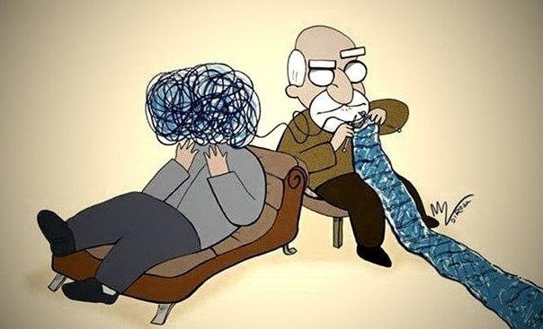 Кто такой психолог и зачем он нужен: 5 вопросов специалисту - фото №2