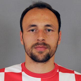 Знакомимся с командами-участницами Евро: Хорватия - фото №8