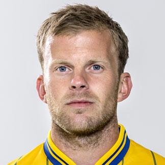 Знакомимся с командами-участницами Евро: Швеция - фото №5