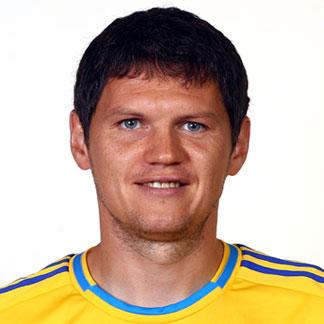 Знакомимся с командами-участницами Евро: Украина - фото №7