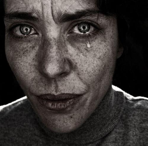 черная вдова фото
