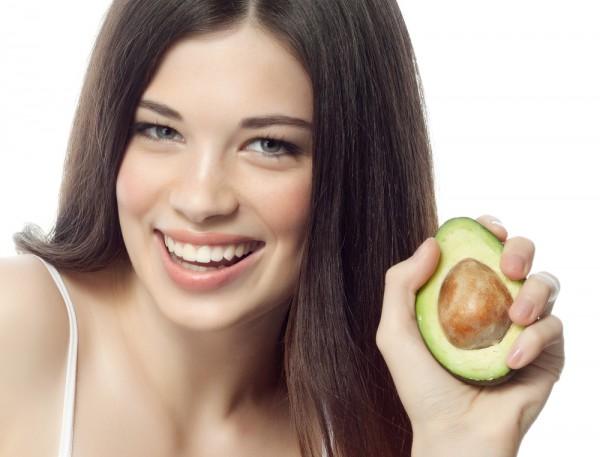 Топ 10 причин съесть авокадо - фото №1