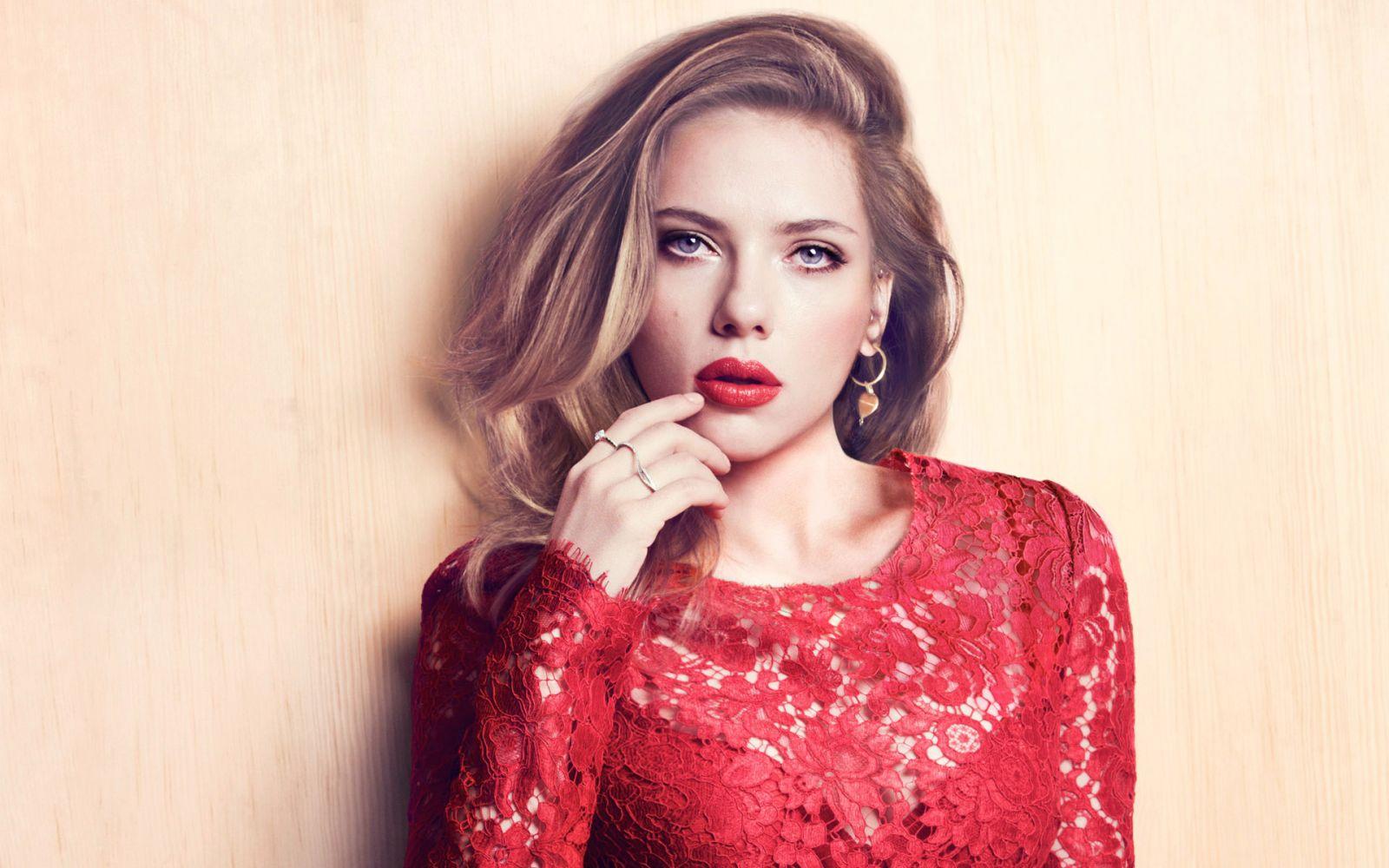 Кто стал самой сексуальной женщиной планеты 2015 по версии русского FHM - фото №16