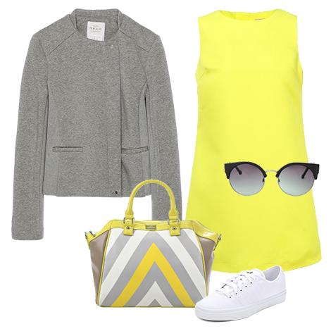 http://hochu.ua/cat-fashion/street/article-55921-s-chem-nosit-belyie-krossovki/