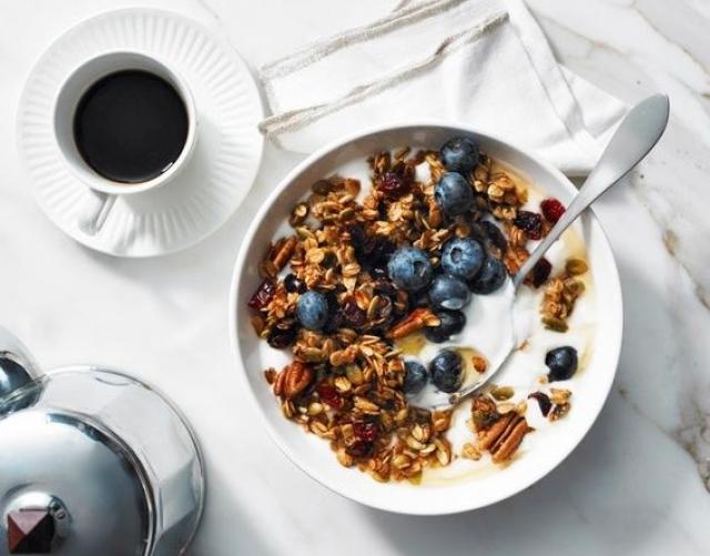 7 завтраков, от которых худеющим стоит отказаться навсегда - фото №7