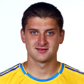 Знакомимся с командами-участницами Евро: Украина - фото №9