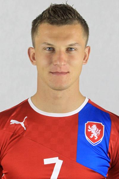 Знакомимся с командами-участницами Евро: Чехия - фото №22