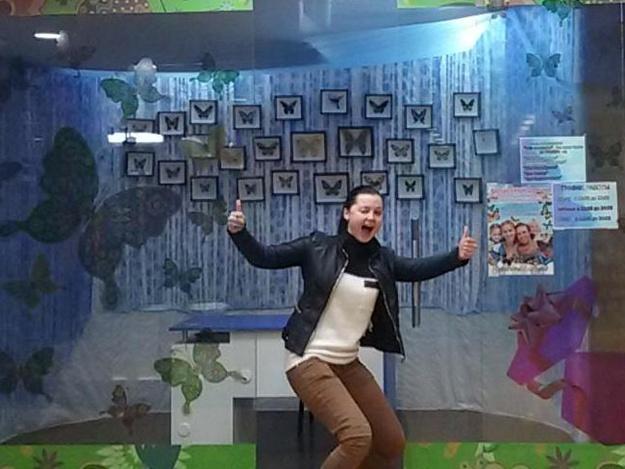 Где провести выходные: 14-15 марта в Киеве - фото №11