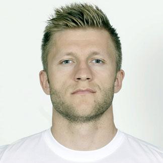 Якуб Блащиковски