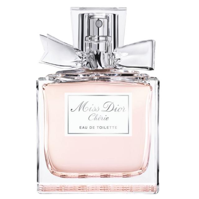 Merci, Dior: что сделал для женщин Кристиан Диор