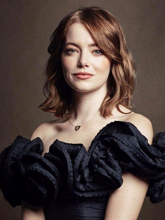 Названо имя самой высокооплачиваемой актрисы года: 26 миллионов долларов за год (ФОТО) - фото №2