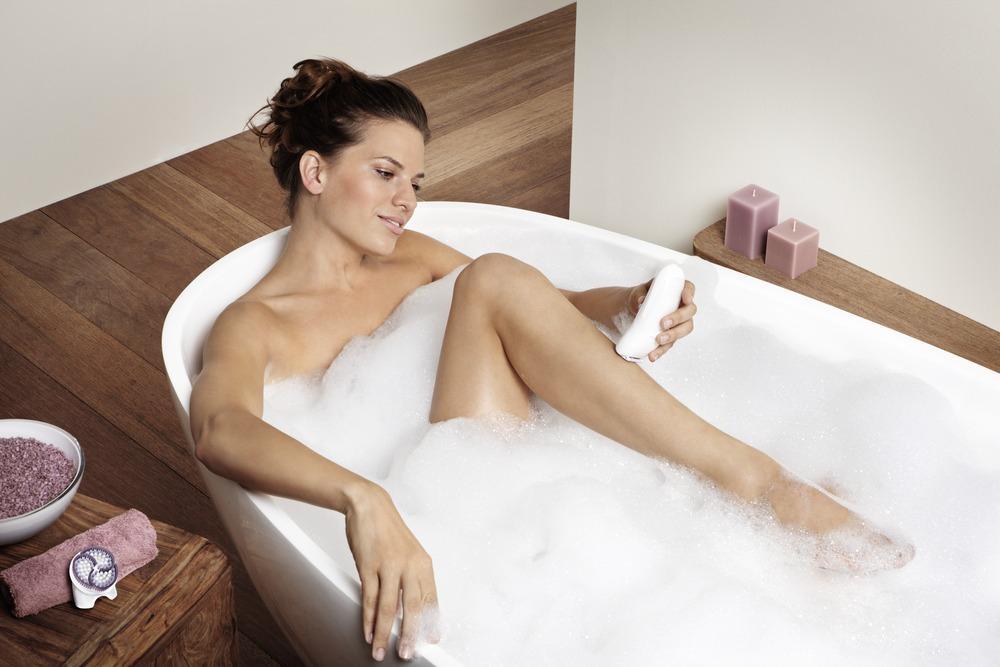 Braun представил бьюти-набор Silk-épil SkinSpa Face & Body Care - фото №2