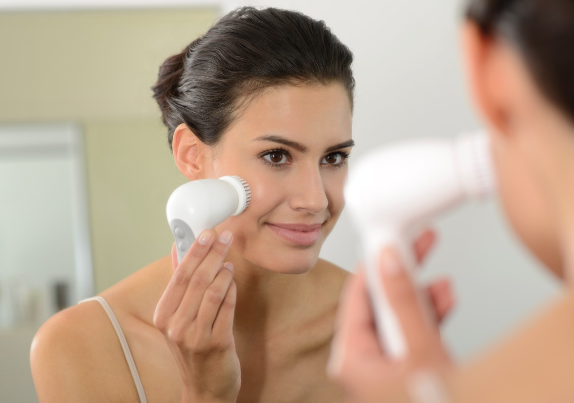 Braun представил бьюти-набор Silk-épil SkinSpa Face & Body Care - фото №3