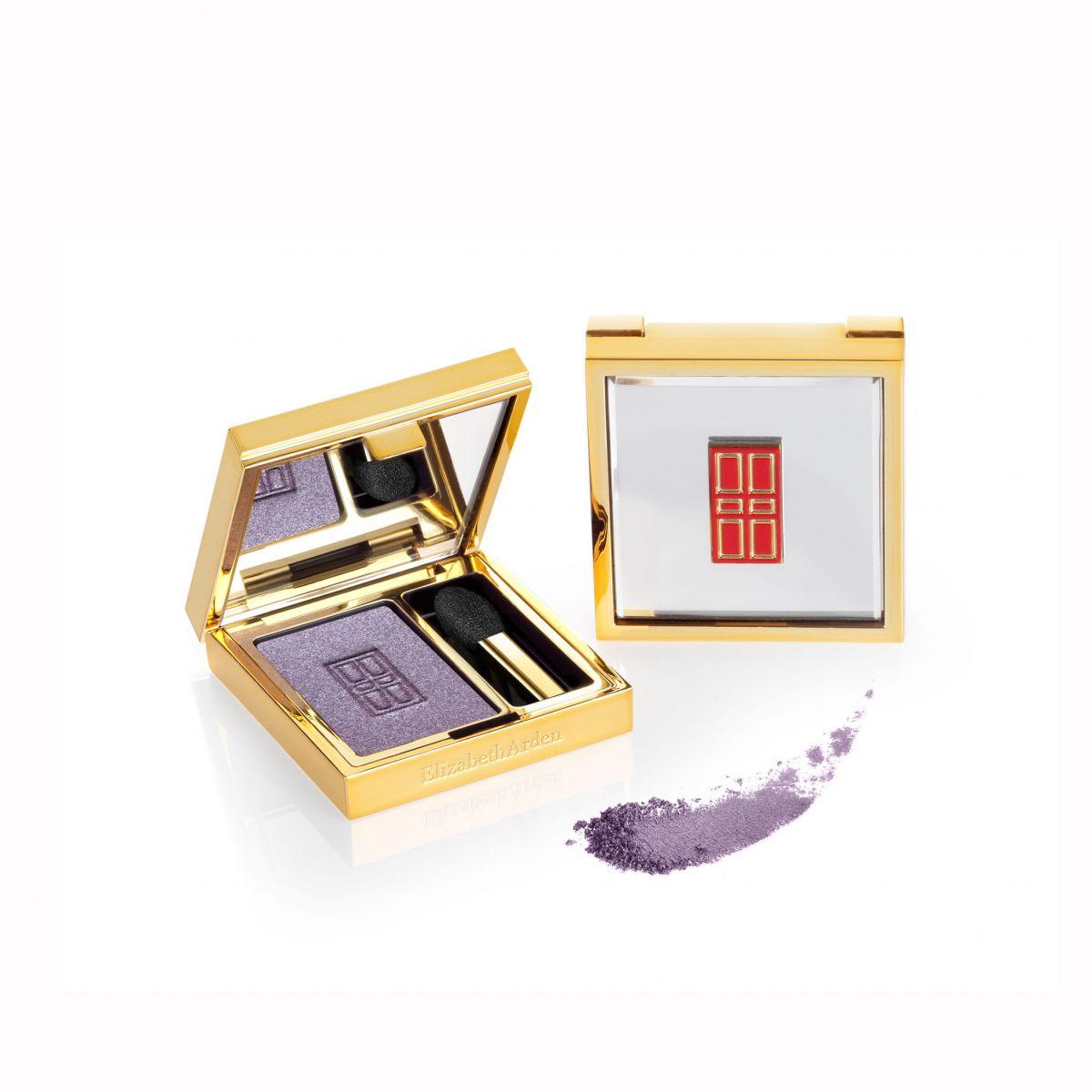 Elizabeth Arden выпустил коллекцию макияжа Beautiful Color - фото №3