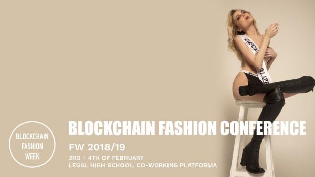 BFC-FB-Event