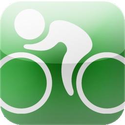 Мобильные приложения для велосипедистов - фото №15