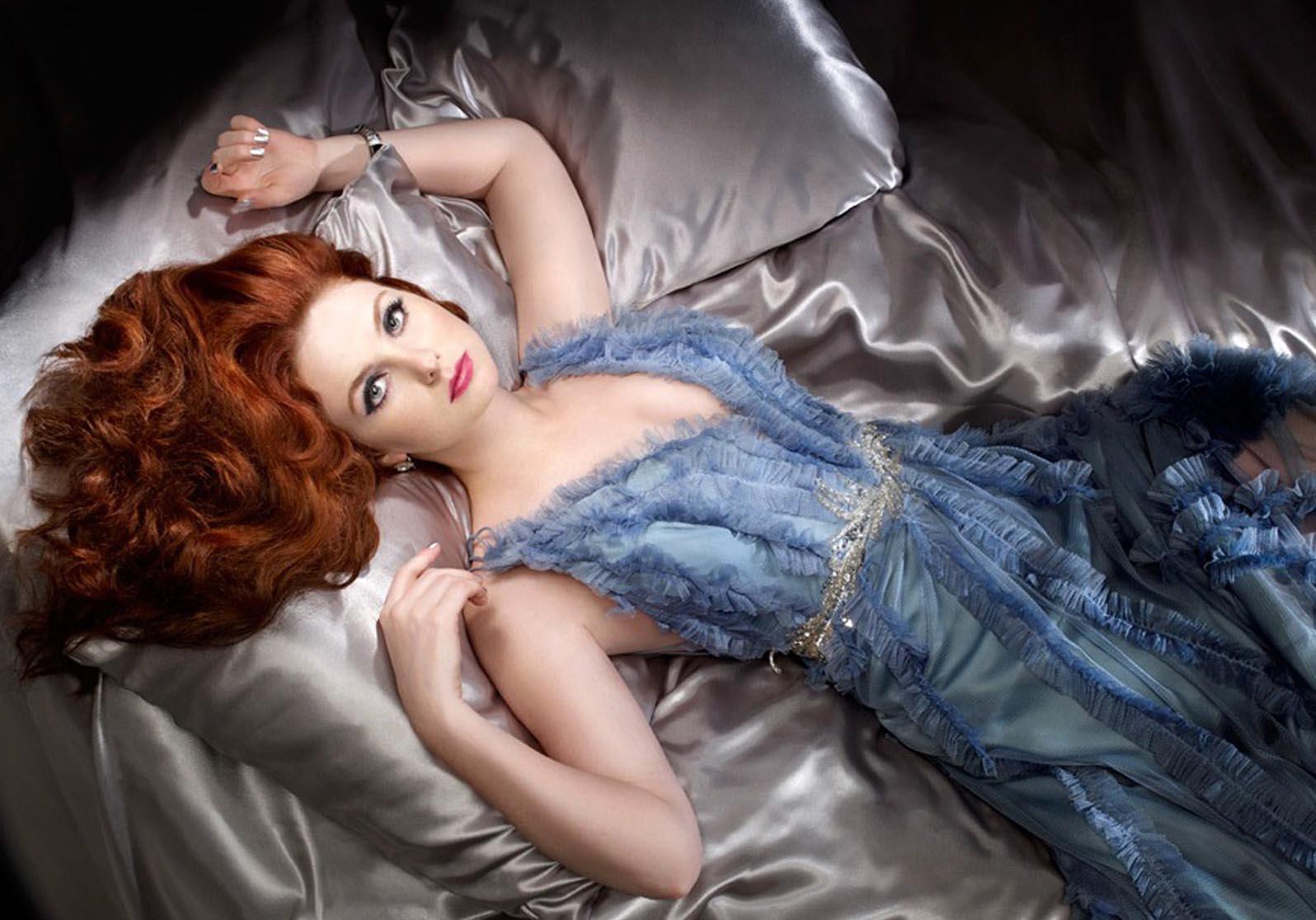 Лена Катина - фото №2