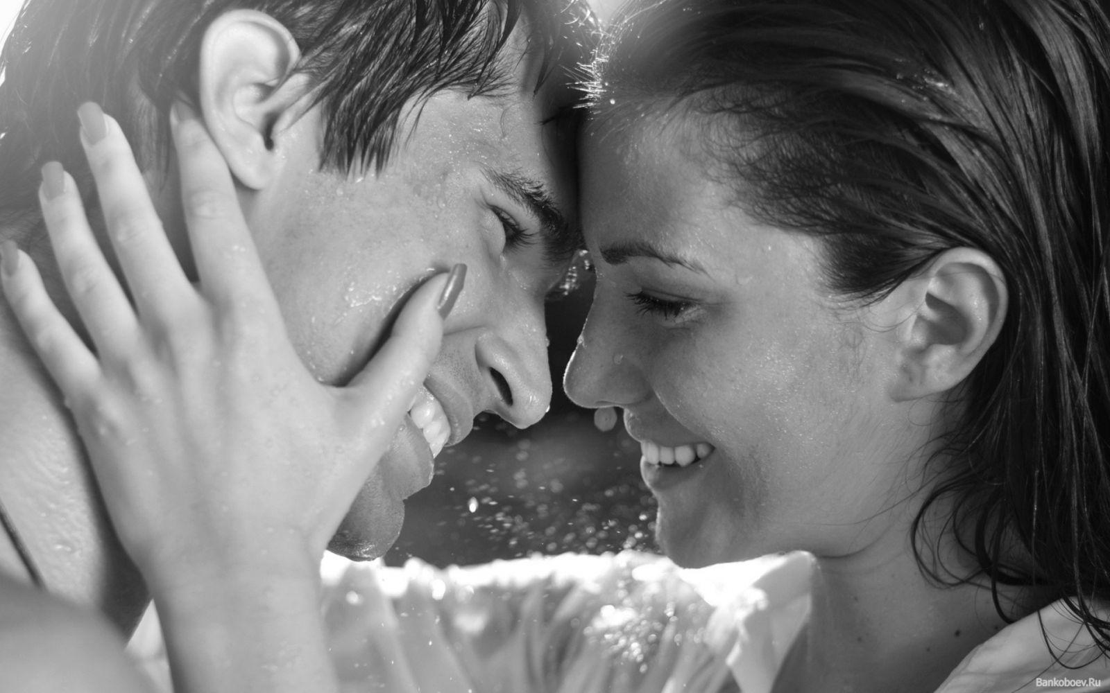 Какие привычки спасают брак - фото №2