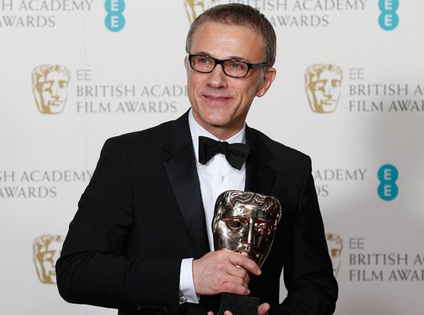 BAFTA-2013: названы победители британской кинопремии - фото №2