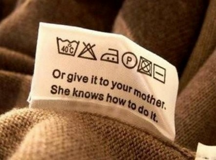Как купить наряд на один вечер бесплатно: возращаем правильно вещи в магазин - фото №3