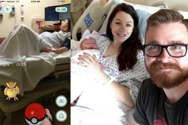 Почему все гоняются за покемонами: суть популярного приложения Pokemon GO, которое свело с ума половину мира - фото №8