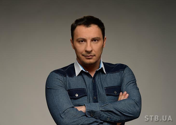 Мастер шеф 5 сезон: 10 выпуск от 28.10.2015 Дмитрий танкович