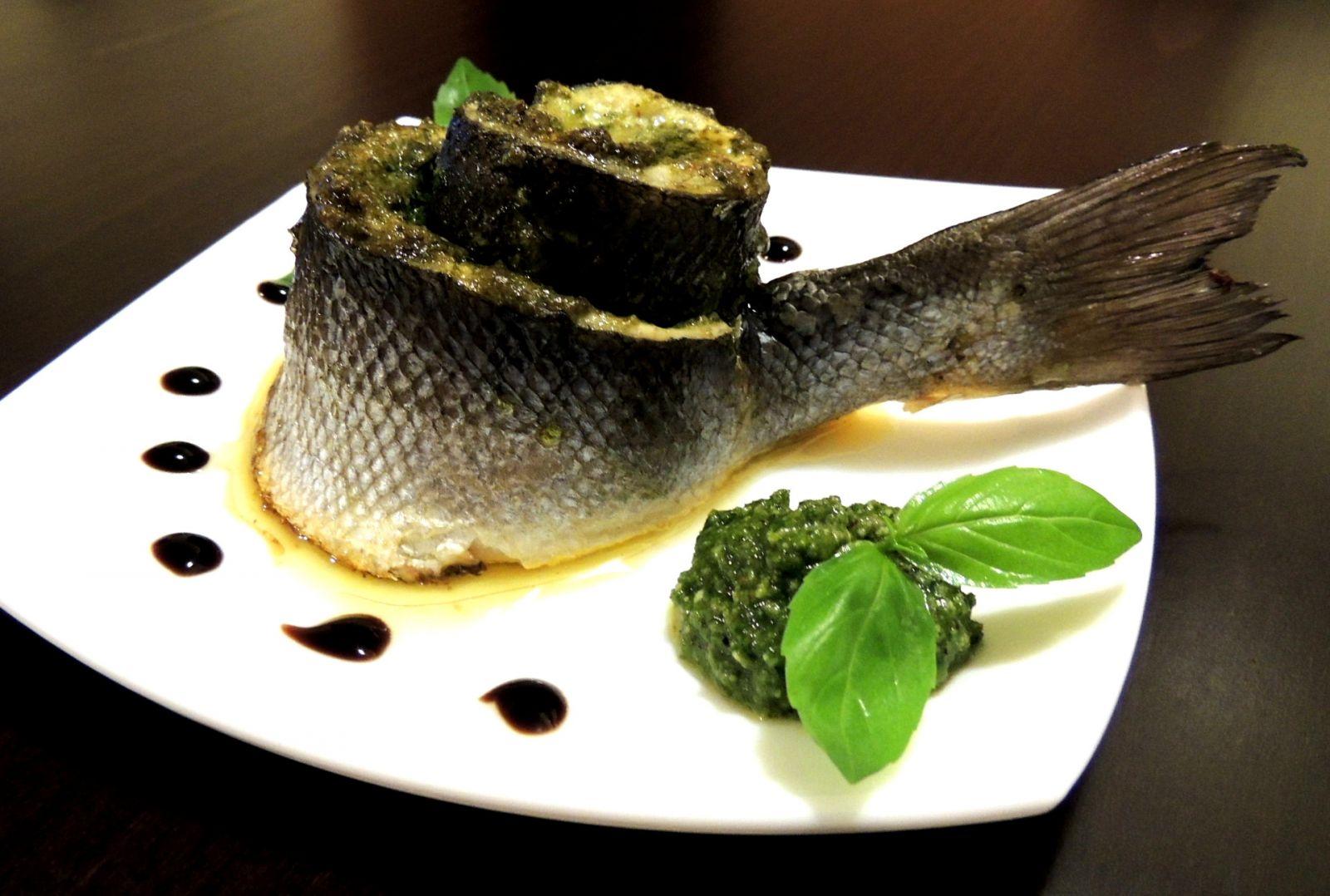 Основные блюда на 8 Марта: варианты - фото №3