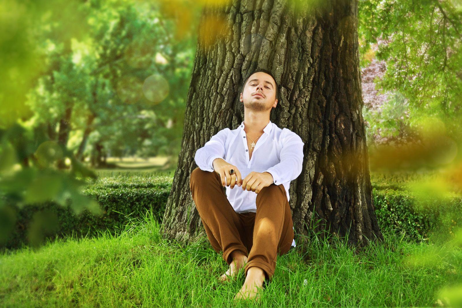 Как исцелиться с помощью музыки: советы экстрасенса - фото №3
