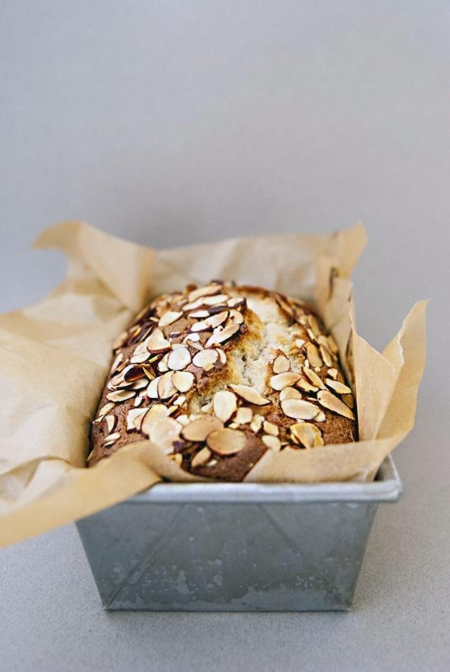 Овсяная, кукурузная, кокосовая мука: из чего испечь хлеб без вреда здоровью - фото №8