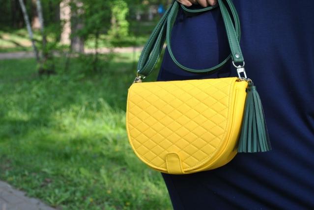 шить сумки на продажу Павличенко фото