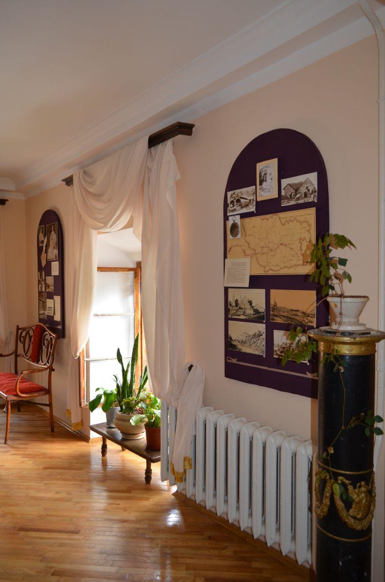 Отдых выходного дня: местами Оноре де Бальзака - фото №2
