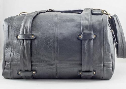 кожаные сумки из старой кожи