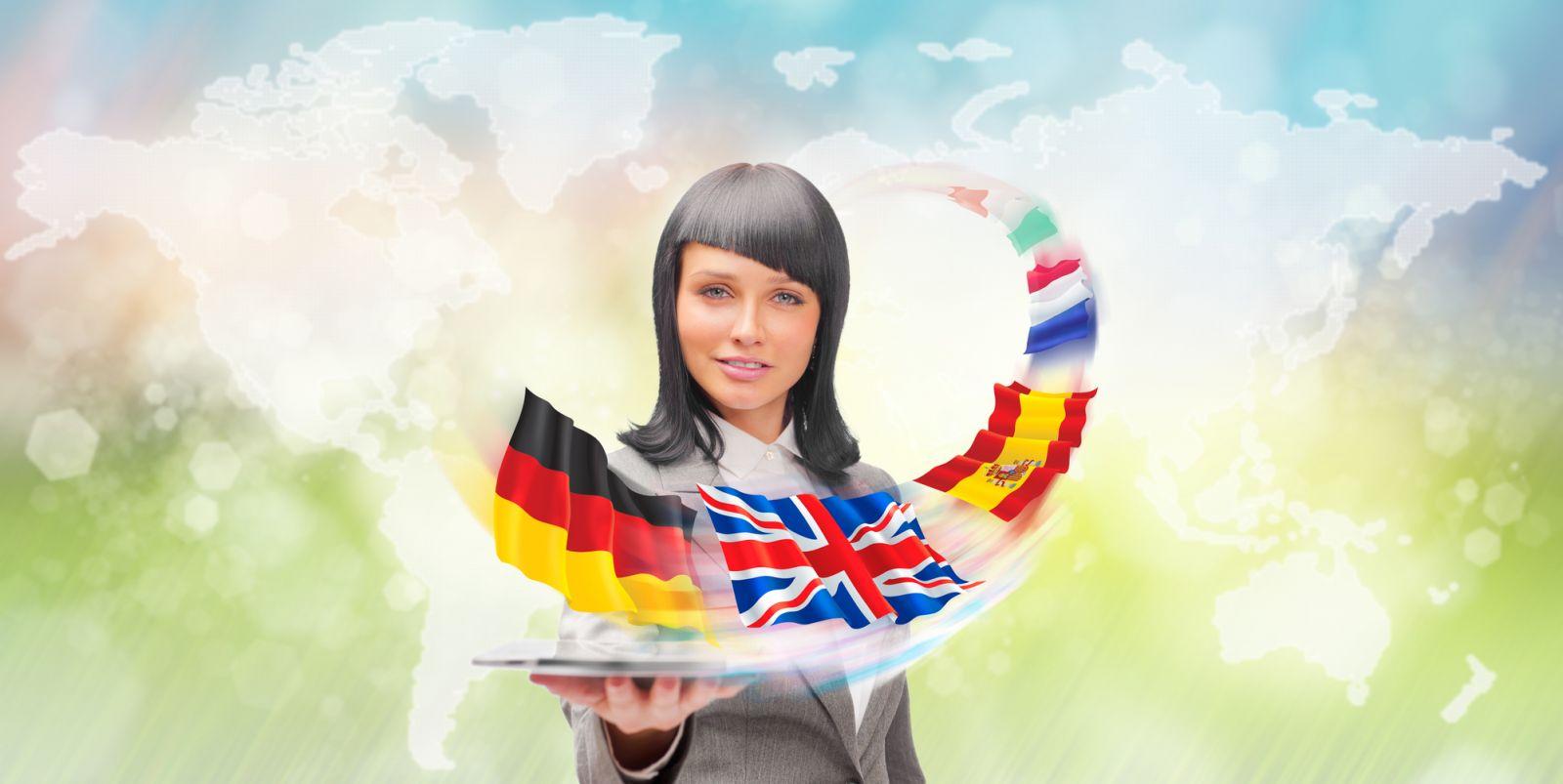 Как изучение иностранного языка влияет на наши мысли - фото №3