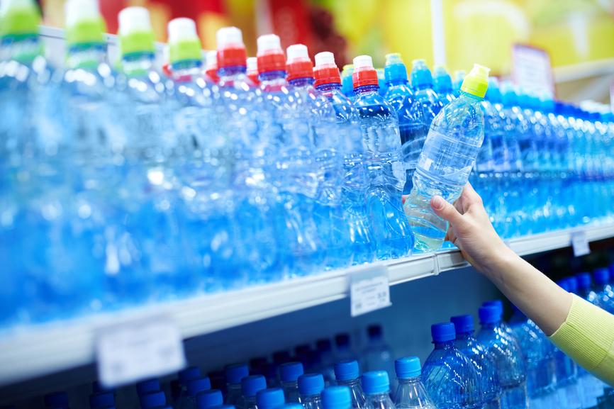Какой водой лучше умываться - фото №1