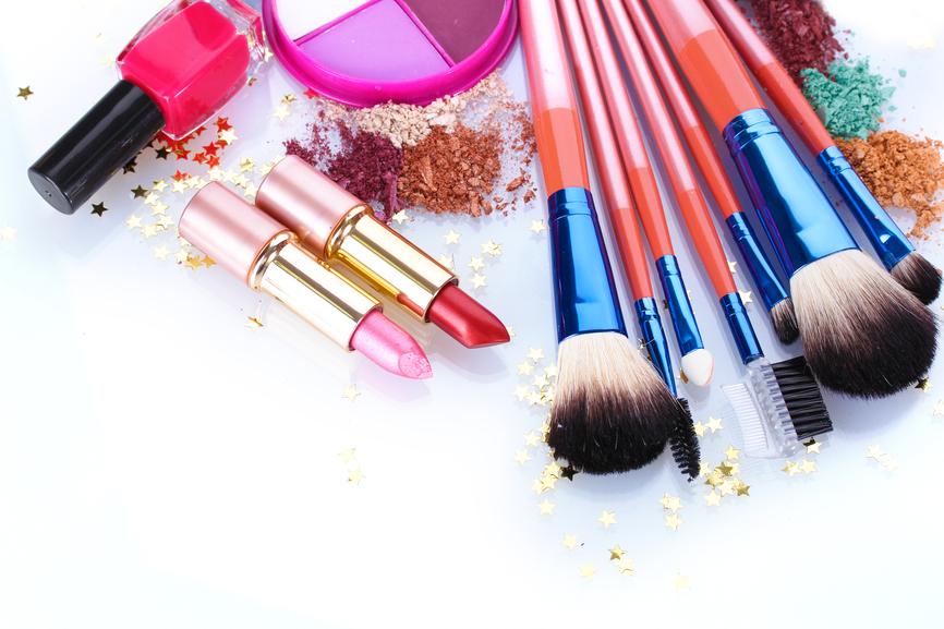 Beauty-клуб: задай вопрос beauty-редактору - фото №1