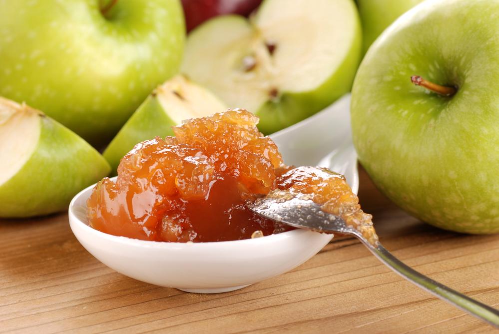 Рецепт яблочного повидла: полезные секреты, которые стоит запомнить - фото №1
