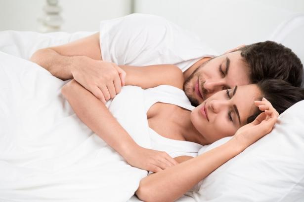 Счастливый брак: есть ли отношения после измены - фото №4