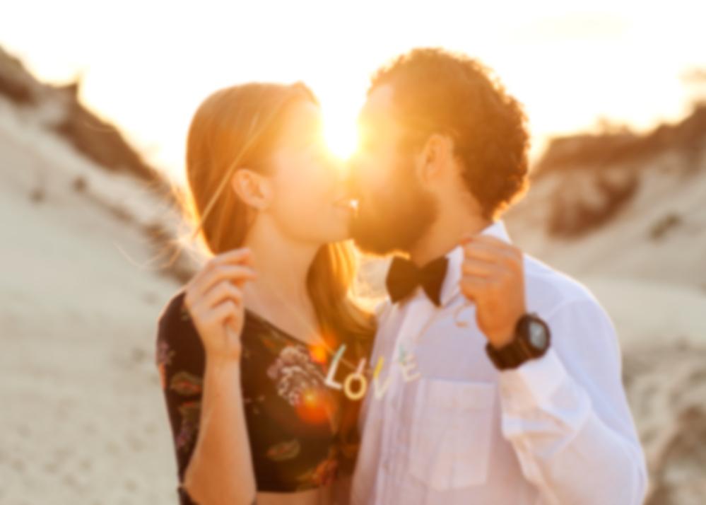 Качества, которые мужчина хочет видеть в своей жене - фото №1
