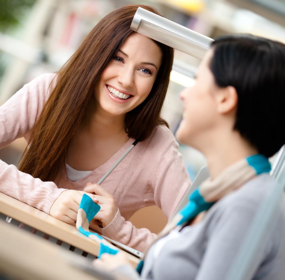 Как стать счастливым: 5 советов экстрасенса - фото №5