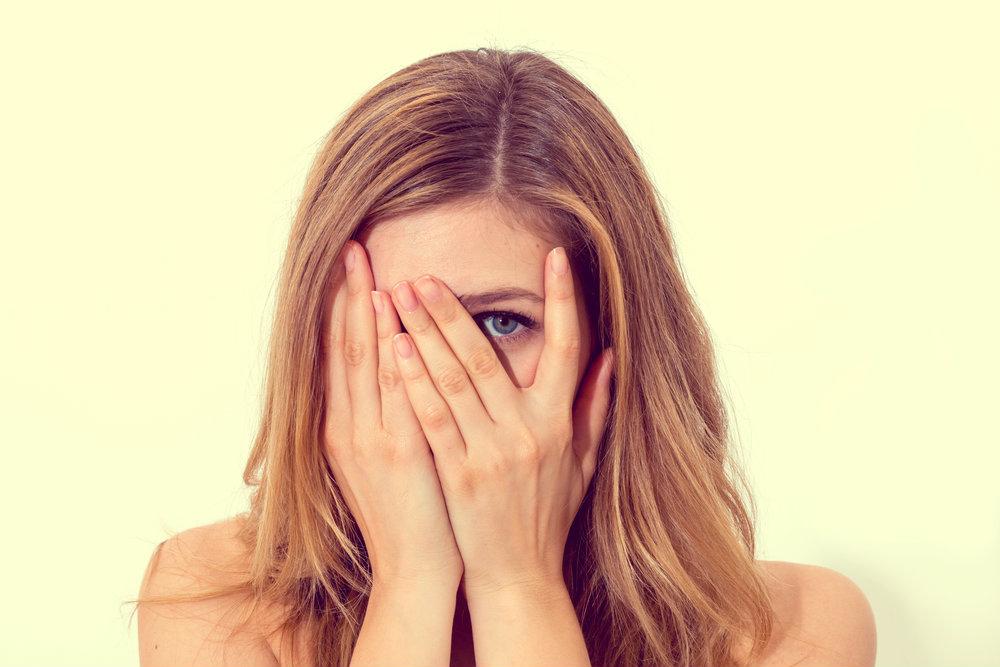 Могут ли сексуальные комплексы мешать нам в повседневной жизни: ответ психолога - фото №3