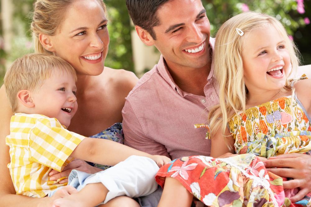 Счастливый брак: как быть, если возникло желание развестись - фото №2