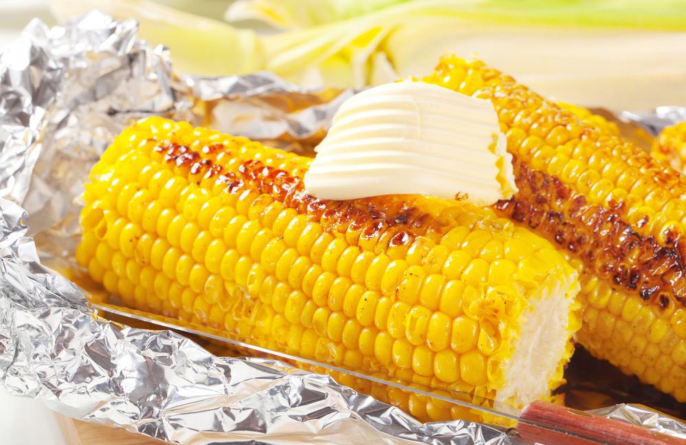 Рецепты кукурузы на гриле, после которых вы больше не захотите ее варить - фото №3