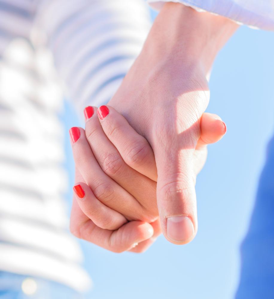 Счастливый брак: как быть, если возникло желание развестись - фото №9