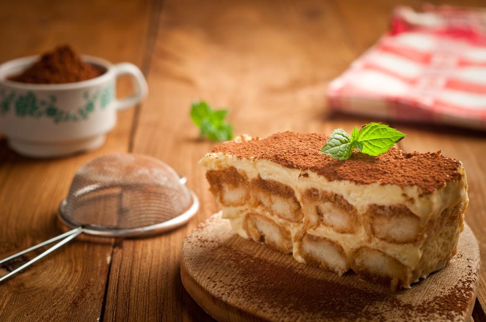 Рецепты тирамису: как приготовить любимый итальянский десерт - фото №3