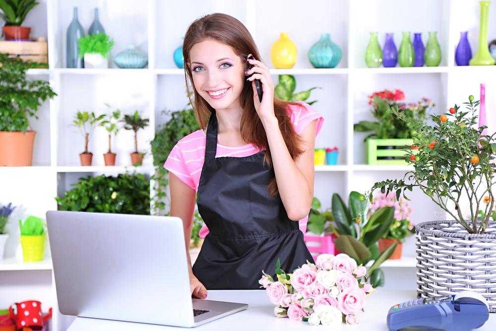 Как женщине открыть свое дело: 10 бизнес-идей - фото №4