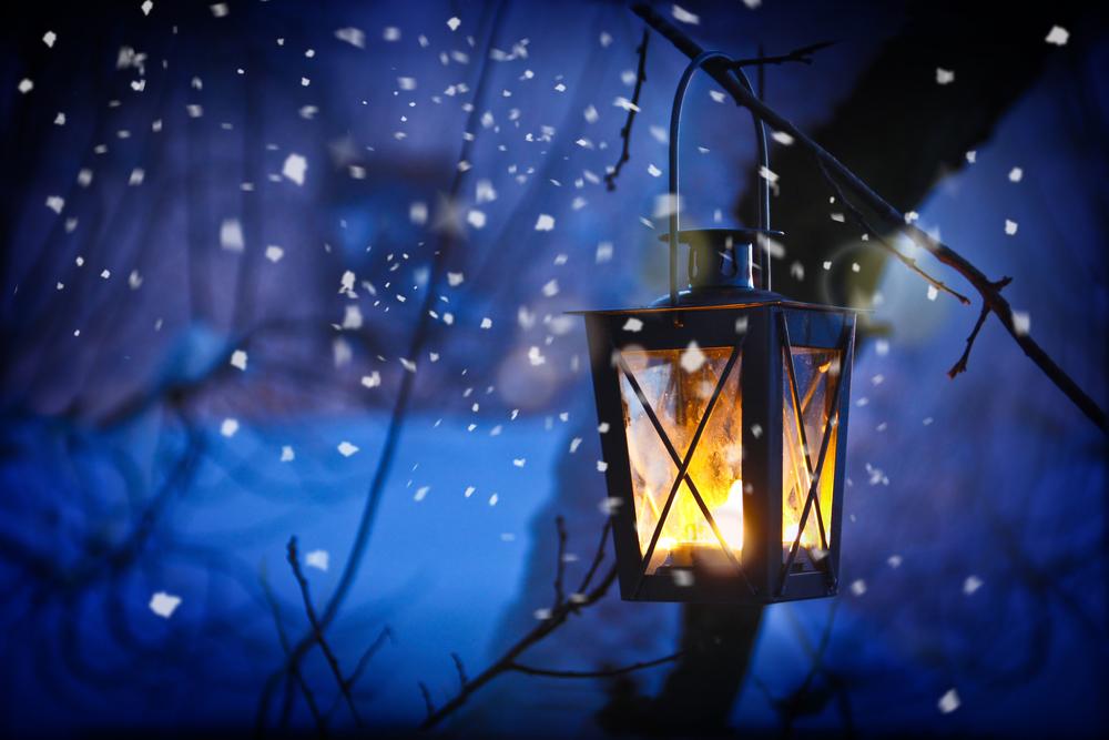 Рождество 2016: афиша мероприятий в Киеве - фото №6