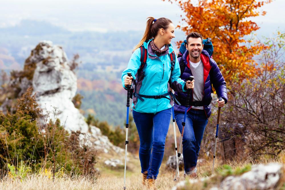 Счастливый брак: почему супругам важно вырываться из рутины - фото №4