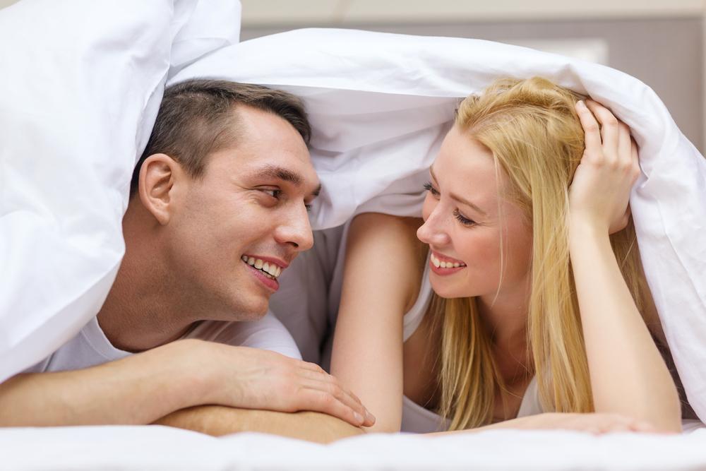 Что делать, если устал от семейной жизни: ответ психолога - фото №3